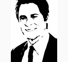 Chris Traeger - Parks and Recreation T-Shirt