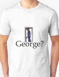George? T-Shirt