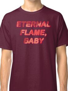 Spicy Mom Classic T-Shirt