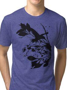 Nature's Matter Tri-blend T-Shirt