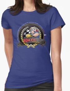 Racer Motors T-Shirt