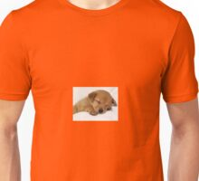 PRETTY DOG Unisex T-Shirt