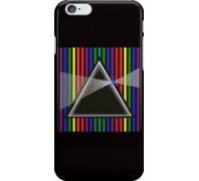 Dark Side Of The Moon #2 2015 iPhone Case/Skin