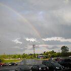 Rainbow Part Three by CorneliaT