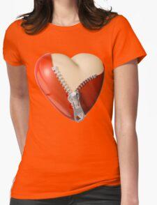 Revealing love T-Shirt