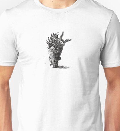 Carrots Unisex T-Shirt