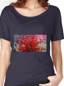 Sunburst Women's Relaxed Fit T-Shirt