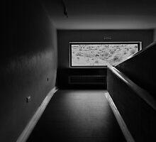 inside - outside by fanis logothetis