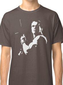 Kaminski Classic T-Shirt