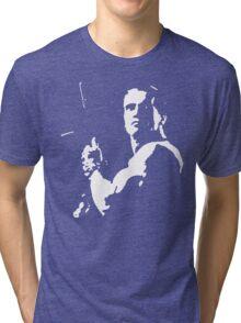 Kaminski Tri-blend T-Shirt