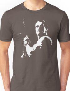 Kaminski Unisex T-Shirt