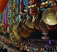 Craft Bazaar by Jagadeesh Sampath