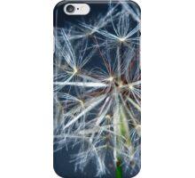 Natures Building Blocks iPhone Case/Skin