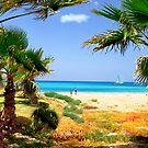 Love Cyprus  -5 - by Neophytos