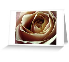 Smell it... Greeting Card