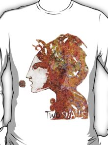 Two snails T-Shirt