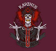 Retro - Karthus the Deathsinger T-Shirt