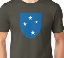 23rd Infantry 'Americal' Division (United States) Unisex T-Shirt