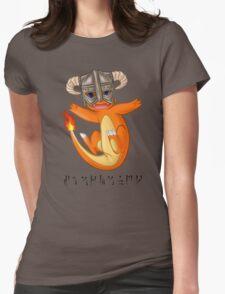 CHAR-MAN-DAAAAAAH!!! T-Shirt