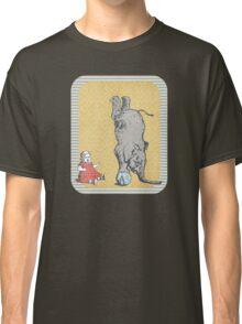Again! Classic T-Shirt