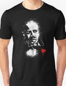 The offer T-Shirt