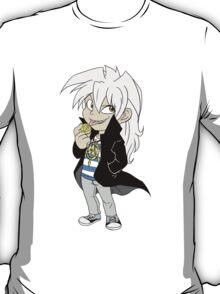 Yami Bakura Yu-Gi-Oh!  T-Shirt