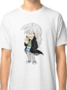 Yami Bakura Yu-Gi-Oh!  Classic T-Shirt
