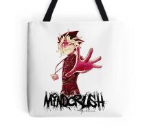 Yami Yugi Yu-Gi-OH! Mind Crush Tote Bag