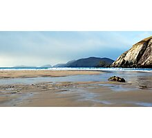 Kerry Coast II Photographic Print