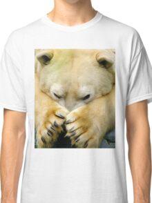 423 polar Classic T-Shirt