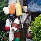 bouys just want to have fun by DarylE