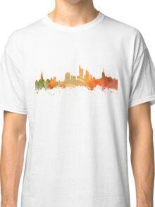 Frankfurt Germany Classic T-Shirt