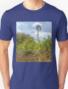 Windmill.... Unisex T-Shirt