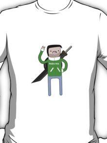 SALVEEENEE T-Shirt