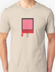 Sweet Device T-Shirt