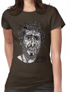 Lil Dicky - Lines Initialed T-Shirt