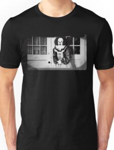 Neighborhood Pennywise Unisex T-Shirt