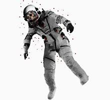 käzməˌnôt,ˈkäzməˌnät/ noun /a Russian astronaut Unisex T-Shirt
