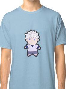 Killua Doll Classic T-Shirt