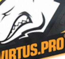 Virtus.Pro Katowice 2015 Sticker