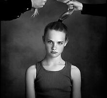Divorce by Jennifer S.