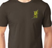 Gryphon [Small] Unisex T-Shirt