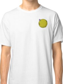 Asteroid [Small] Classic T-Shirt