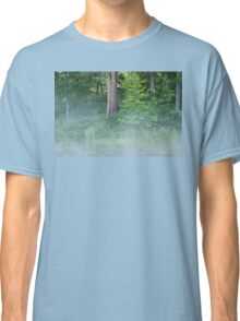 Lake Shore Forest Classic T-Shirt