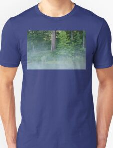Lake Shore Forest T-Shirt