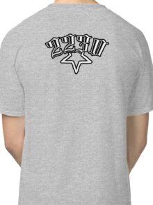 2230 Classic T-Shirt