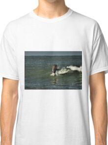 YiiiPPPeeeeeeeeeeeee! Classic T-Shirt