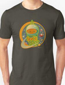 Space Boy! T-Shirt