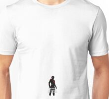 Ant Man - No Problem Unisex T-Shirt