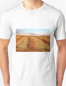 Swathed Field T-Shirt
